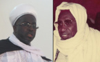 Lettre d'un disciplie à son Maître Spirituel. Par Imam Mouhammedou Abdoulaye CISSE