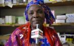 GANDIOL : plus d'une centaine de femmes dépistées sur le Cancer du Col de l'utérus (vidéo)