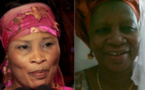 Aïssata Tall Sall perd sa mère