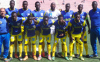 FOOT : la Linguère bat le Ndiambour (2-0)