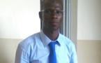 OPINION | Et si la jeunesse refusait la personnalisation du pouvoir ? Par Djiby NDIAYE UJTL / Saint Louis