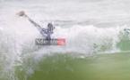 Naufrage sur la brèche : le corps d'un jeune pêcheur, la vingtaine, repêché à Potou.