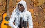 « NAATAL » de Khadim TALL : un hymne au travail, des viatiques à la jeunesse.