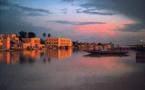 Réhabilitation de la chambre de commerce de Saint-Louis et acquisition de 2 bateaux-taxi : Le Cosec offre 50 millions de Fcfa