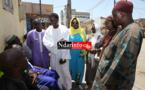 Contre des «  Injustices flagrantes » sur les sites de recasement : Mankoo Wattu Ndar interpelle les autorités.