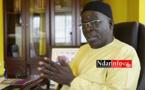 ENTRETIEN - Arrestation de Khalifa SALL, Gestion municipale de Saint-Louis, drames de la brèche : les vérités crues du Docteur Ahmadou DIA (vidéo)
