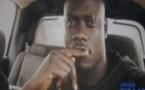 Voici le Sénégalais tué par balle aux Etats Unis