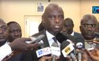 AIDE SOCIALE : Mansour FAYE annonce la mise en place d'un comité pour accompagner les pêcheurs