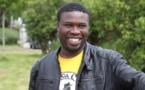 Quimper. K-Smile: «la musique, un remède à la confusion du monde»