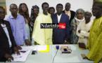 Démobilisation dans l'APR/Saint-Louis : les pionniers démissionnent et rejoignent Manko (vidéo)