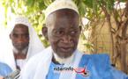 Décès de Abou Dembel Mbodji. Le célèbre astronome nous a quitté.