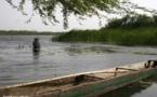 Fleuve Sénégal: Macky Sall remplace Alpha Condé à la tête de l'organisation