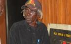 "Amadou Hady Aïdara, artiste plasticien de Dagana : "" j'ai percé le secret de la Joconde de Léonard de Vinci """