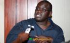 HABIB FAYE, BASSISTE:  « Il y a eu une montée en puissance d'Autour de Minuit, cette année »