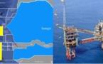 Le Sénégal aura 50% si 100.000 barils de pétrole sont extraits par jour, selon le Premier Ministre
