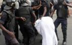 Saint-Louis : comment la Dic a cueilli le présumé terroriste à Richard-Toll