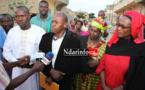 Députation au sein de l'APR/Saint-Louis : DAROU et KHOR  proclament Amady DIALLO. Sa « légitimité politique », exacerbée (vidéo)
