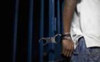VOL : l'agresseur de la Corniche de Saint-Louis, neutralisé