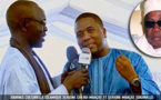 Vidéo – Bougane Guèye Dany raconte comment Serigne Mbacké Sokhna Lô a fait de lui, un milliardaire !
