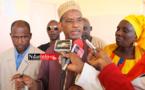 Lotissement de Tougou Peulh : Arona SOW, accusé de déstabiliser le Gandiolais.