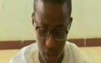 Le grand reportage de la Rts sur Mouhamed Moudjtaba Diallo nous donne une…
