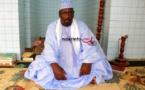 VIDÉO – Les bienfaits du Ramadan – par El Hadji Mohsine DIOP