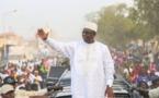 Législatives 2017 : Macky zappe Podor ! Par Mamadou Haby Ly