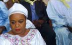 LÉGISLATIVES : colère de la jeunesse de Feu Ousmane Masseck contre l'exclusion de Me Fatima FALL.