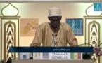 ( Vidéo ) Concours International de Coran de Dubaï : la prestation du candidat sénégalais Mouhamadoul Bachir SAMB