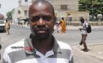 Déception socialiste : le vote sanction contre la liste de Mansour FAYE, se confirme
