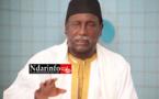 (VIDÉO) L'attitude du musulman envers ses parents. Par Serigne Mohsine DIOP ( 2e partie )
