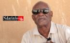 Pape Amadou BA - BAPAU : « L'APR n'a aucun respect pour ses alliés », « il y aura de nombreux votes sanctions », « ils ont choisi des gens qui ne savent ni lire ni écrire ».