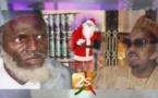 Traité de Père Noël par Ahmed Khalifa Niasse, Oustaz Alioune Sall répond…