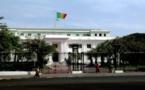 Le Communiqué et les nominations du Conseil des ministres de ce 14 juin
