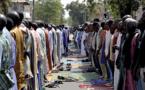 Rappel à nous Musulmans du Sénégal. Par Bécaye SAKHO