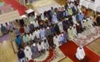Émirats arabes unis: des chrétiens ont invité des musulmans à prier dans leur église