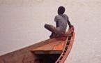 NOYADE : mort tragique  d'un élève sur le bras du fleuve de Guet-Ndar