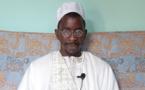 (VIDÉO) Comment le musulman doit se comporter le jour de la Korité ? Par Serigne Mohsine LY