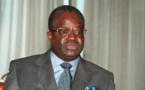 URGENT : décès de l'ancien Premier ministre Habib THIAM