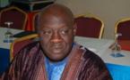 NDONDE : Célébrons la fin de vie d'un homme exceptionnel et son fabuleux destin, le Walo walo Habib THIAM