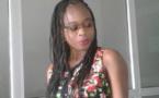Disparition d'Aissatou DIALLO : Saint-Louis dans la tristesse