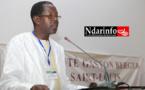 Saint-Louis : vers la mise en place d'une Société ouest-africaine d'énergies renouvelables.