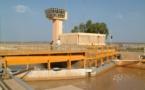 OMVS : la Commission permanente des eaux en conclave à Saint-Louis, à partir de vendredi