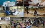 """Le Sénégal entre colère et """" choléra"""". Par Nioxor TINE"""
