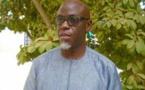 LEGISLATIVES : le recours du frère de Mansour FAYE, rejeté.