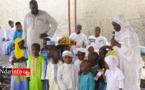 GROUPE SCOLAIRE FATOU BINTOU RASSOUL : des initiatives pédagogiques suscitent la satisfaction des autorités éducatives ( vidéo )