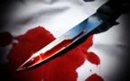 Rufisque: Un homme de 55 ans retrouvé mort, égorgé, les deux mains coupeés