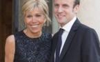 """Pour Emmanuel Macron, le sous-développement en Afrique est dû aux """"sept à huit enfants par femme"""""""