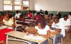 Fuites au bac : Le prof vendait les épreuves à 200 000 la matière