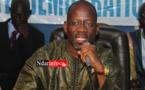 Transhumance de Oumar SARR  à l'APR : réplique de Mayoro FAYE au PM Abdallah DIONNE